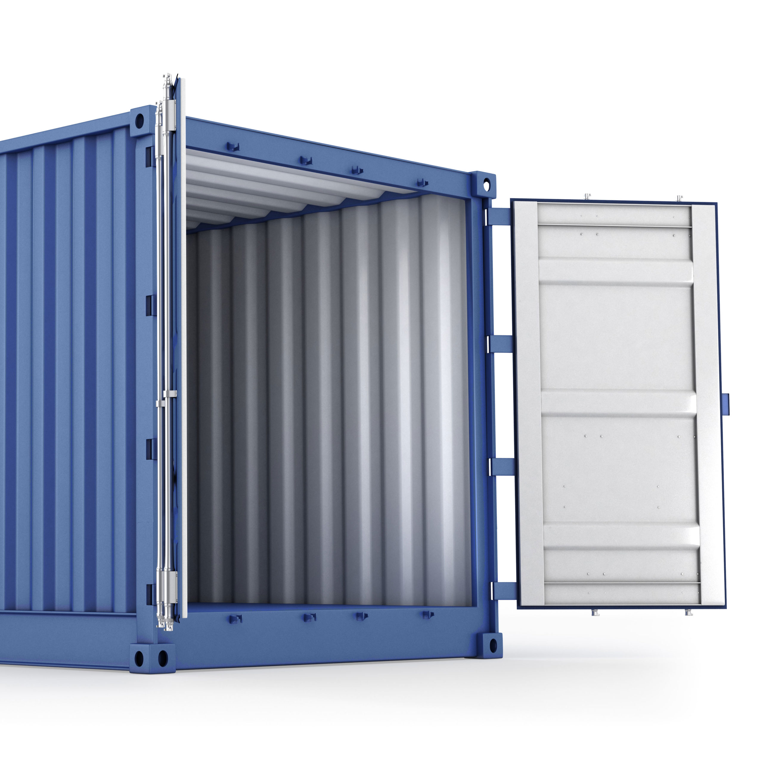 Container-image