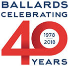 https://www.self-storage-lincoln.co.uk/wp-content/uploads/2020/03/celebrating-40-years.jpg