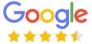 https://www.self-storage-lincoln.co.uk/wp-content/uploads/2020/03/google-reviews.jpg