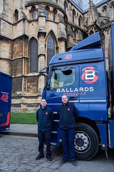 removals-in-lincoln