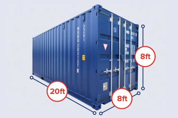 container-diagramm-11_731_487_80_s_c1